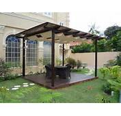 Products &gt Polycarbonate &amp Trellis Wooden No 16