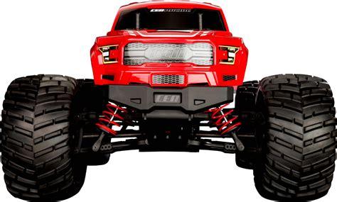 cen reeper 1 7 rtr 4wd 6s brushless truck combo hobby shop sydney melbourne
