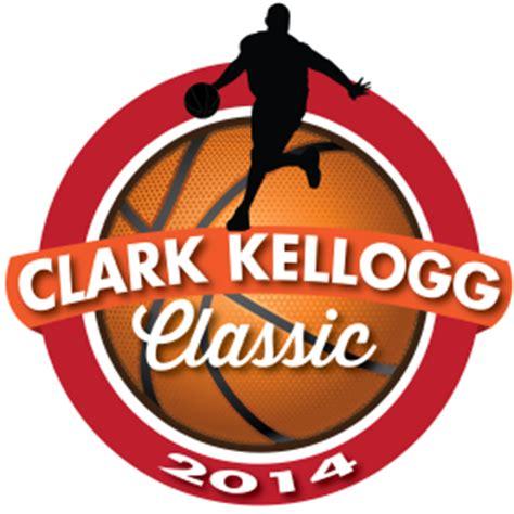 Clark Clasik clark kellogg classic returns