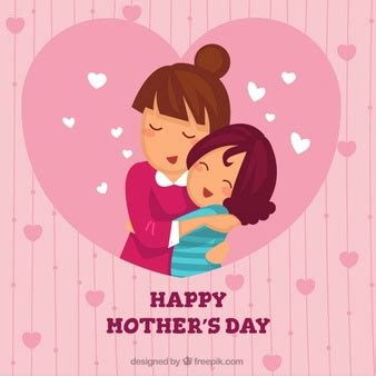 s day mp3 songs mothers day vectors photos and psd files free