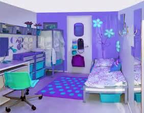 Bedroom Ideas For Teenage Girls Tumblr » Home Design 2017