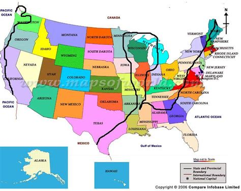 american map hoax american map hoax 28 images what if only taxpayers
