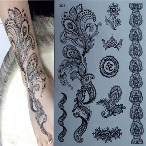 black lace tattoo 25 best ideas about black lace on lace