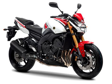 approved cars and motorcycles pictures and interesting facts yamaha 125 zuma yamaha xvs 125
