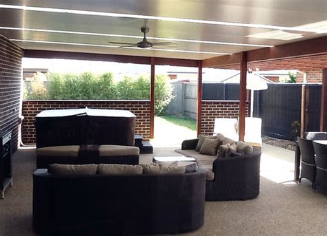 outdoor rooms melbourne outdoor room modern patio melbourne by the project