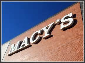 nyc macy s shoplifting assault on undercover security one