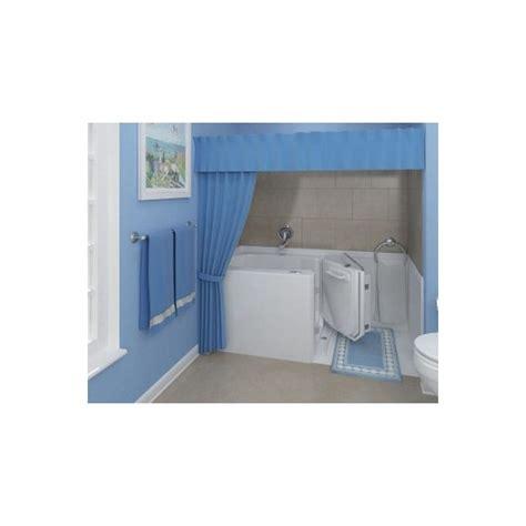 non standard bathtubs walk in bathtub serenity la maison andr 233 viger
