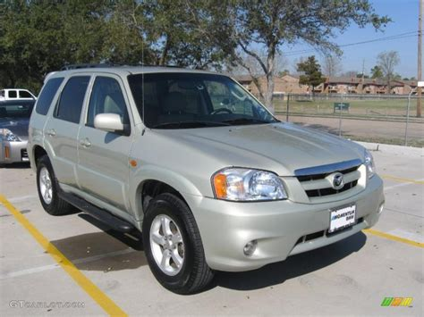 service manual how to learn about cars 2005 mazda tribute navigation system 2005 mazda