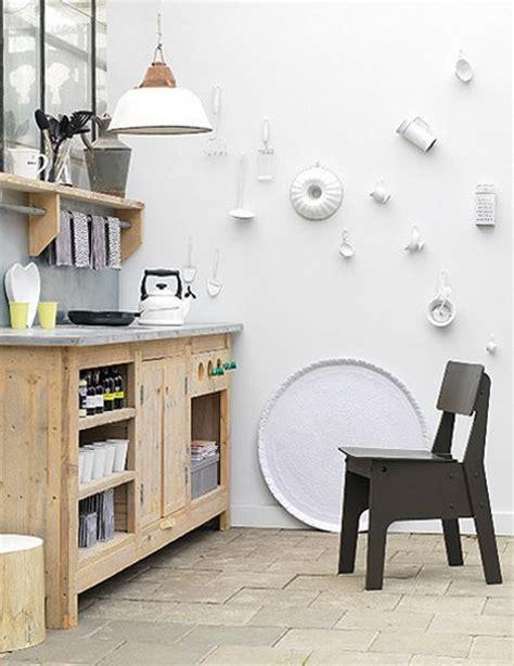 decorar paredes ideas originales ideas originales para decorar las paredes