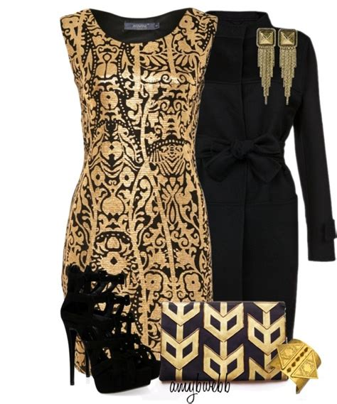 egyptian pattern clothes 151 best images about egyptian on pinterest discover