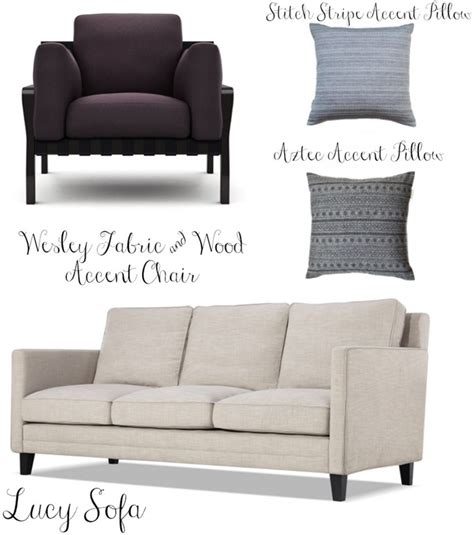Giveaway Definition - upholstery definition 28 images tufted upholstery popsugar home small lychee pu
