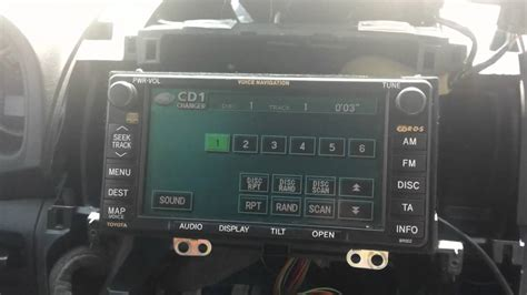 Toyota Innova Original Headunit Mundur Input dsound how to connect usb mp3 adapter to toyota original car unit