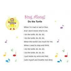 turtle in the bathtub song 7 best social friendship skills images on pinterest