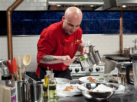 chef warner recipes dirt tots egg based burritos and mini goat cheese pies