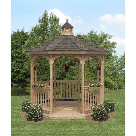 metal gazebo kits 17 images about metal gazebo kits on metal
