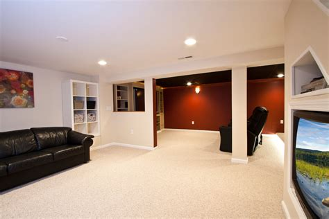 small basement remodel small basement remodel spaces traditional with basement
