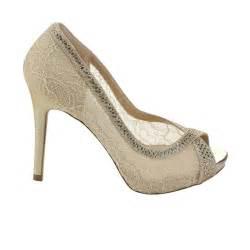 wedding shoes toronto 2017 fascinating wedding shoes toronto design ideas 2017 get married