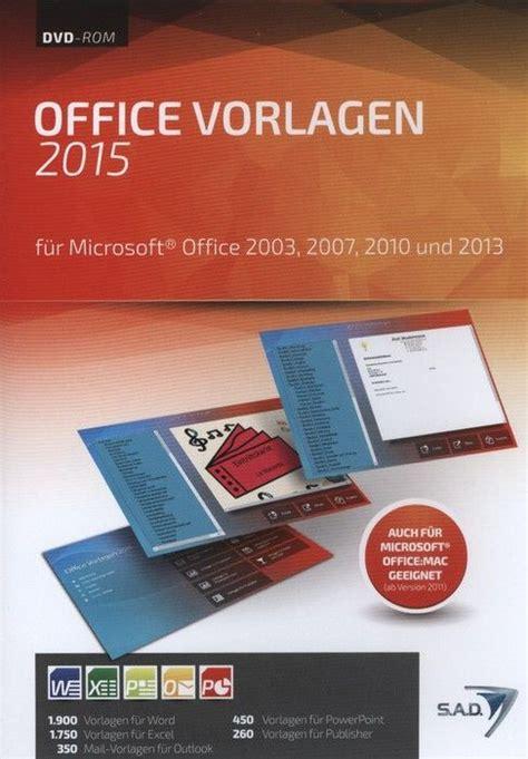 Musterbriefe Vorlagen Ostern 6000 Vorlagen F 252 R Den Home Und Office Bereich Onlinepc Ch