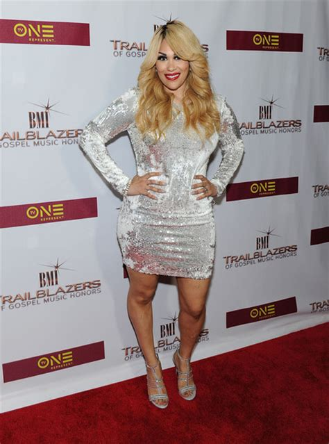 keke wyatt glitter pink lips related keywords suggestions for keke wyatt 2016
