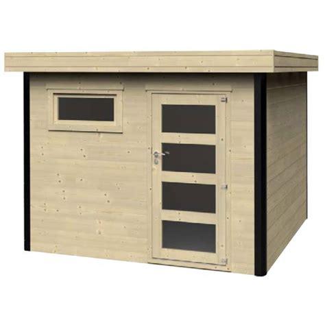 costruire casette in legno da giardino casette in legno da giardino medie da 10 a 15 mq