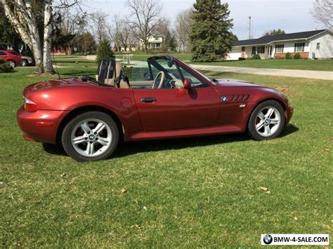 auto air conditioning service 2002 bmw z3 user handbook 2002 bmw z3 for sale in united states