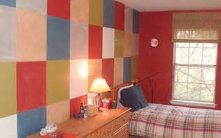 colorful bedroom wall designs colorful bedroom wall designs unique home designs