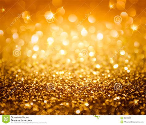 imgs for gt elegant gold glitter backgrounds
