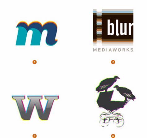 design logo trends 2011 logo design trends official sothink blog