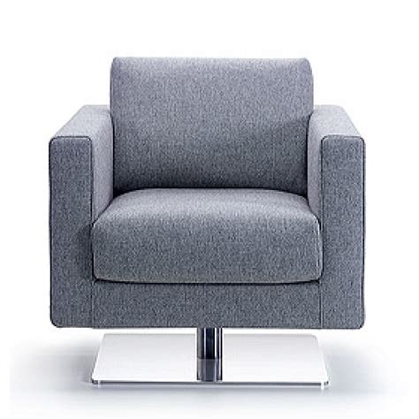 armchair images swivel armchair picture home design ideas what is a swivel armchair