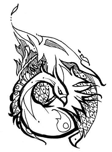 tattoo design maker software drawing software free at getdrawings free for