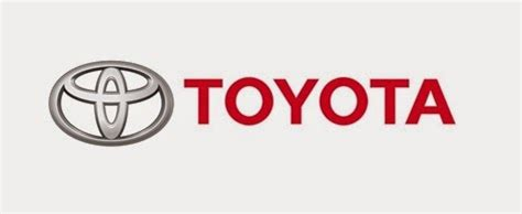 Toyota Meaning Top 35 Logos That A Meaning