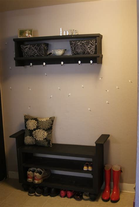entryway bench with hooks entryway bench with storage and hooks home design ideas
