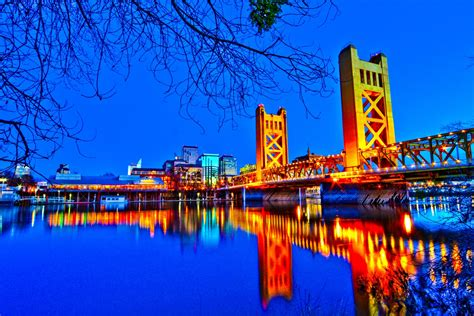 house music sacramento 10 fun things to do in sacramento ca