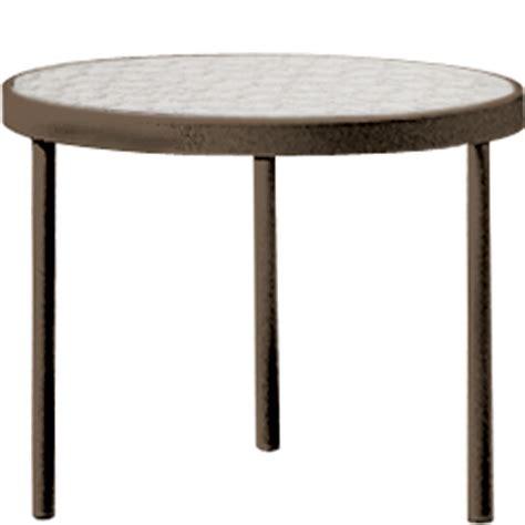 Patio Furniture Covers Tropitone 14 Portofino Patio Furniture Manufacturer Portofino