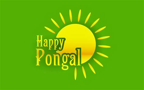 image happy happy pongal 2018 images hd wallpapers photos free