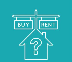Is It Cheaper To Buy Or Rent Asheville Nc