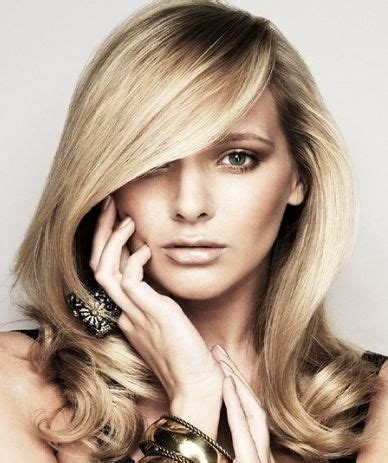 is there a new penny with blonde hair on the big bang theroy 79 best images about bangs bangs bangs on pinterest her