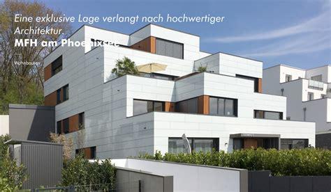 architekt dortmund ch quadrat architekten architektur aus dortmund