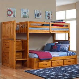 Bedroom Furniture Woodworking Plans by Woodworking Plans Kids Bedroom Furniture Pdf Plans Small