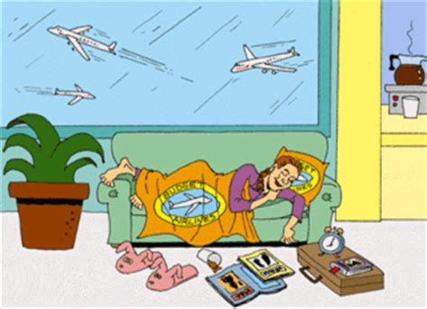 armchair traveller armchair travellers merton u3a