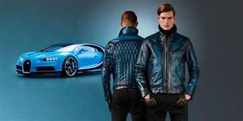 Bugatti Clothing Lookbook Bugatti Chiron Lifestyle Bugatti