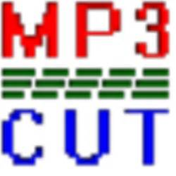 mp3 cutter update download free mp3 cutter joiner 4 0 free download for mac macupdate