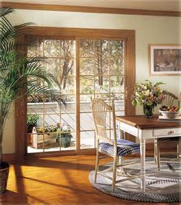 Sliding Patio Doors Reviews Sliding Patio Doors With Built In Blinds Reviews