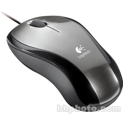 Mouse Ps2 Logitech logitech lx3 optical mouse usb and ps 2 931622 0403 b h
