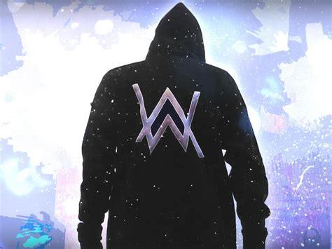 alan walker hoodie india alan walker hoodie wallpaper in full hd hd wallpapers