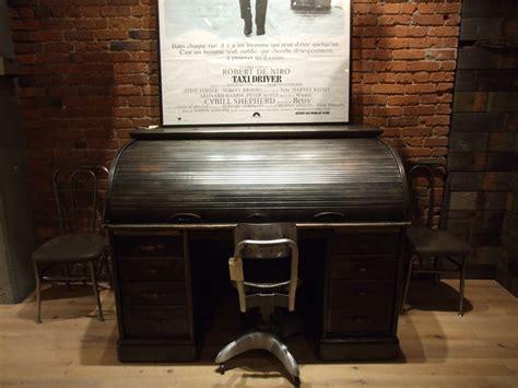 metal roll top desk local find vintage rolltop metal desk mister crew