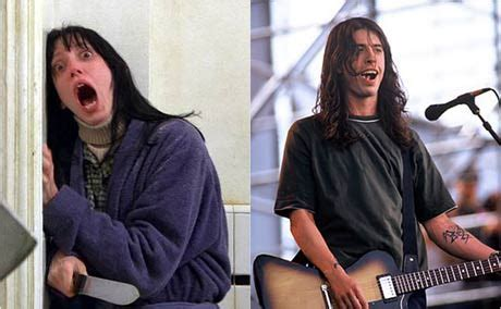 shelley duvall dave grohl dave grohl on nirvana biopic quot i m crossing my fingers