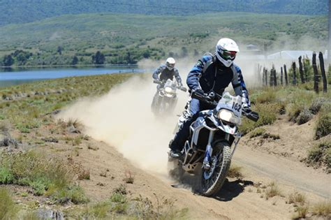 Motorrad Chile Mieten by Bmw Gs Trophy 2012 Event