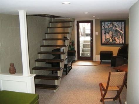 small basement ideas inspirational design small basement ideas best 25 finished