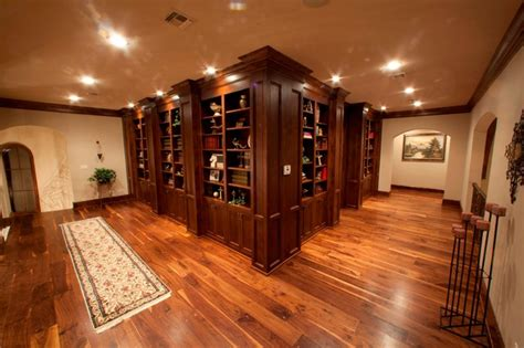 custom wall units for family room custom wall units traditional family room dallas by wood mill cabinets inc